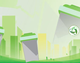 Példaértékű, modern, környezetbarát Továbbfejlesztjük Miskolc és térsége hulladékgazdálkodását